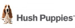 hush_puppies