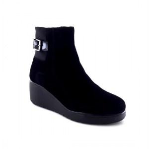 0f3b7df3051 Αναζήτηση - Παπούτσια Σεβαστάκης Stonefly