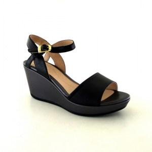 b4b3eec88c6 Σεβαστάκης - Γυναικεία και Αντρικά Υποδήματα - Παπούτσια Σεβαστάκης